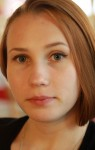 Белявина Екатерина Андреевна