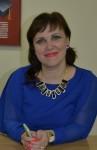 Белова Наталья Леонидовна