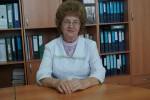 Бердникова Галина Аркадьевна