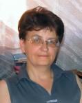Березенко Лариса Георгиевна