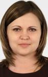 Енихина Татьяна Николаевна