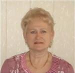 Амирджанян Джульетта Юрьевна