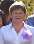 Мерзлякова Ольга Владимировна