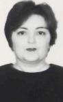 Тазеева Гульнур Бариевна