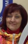 Исакова Майя Исматовна