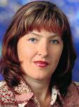 Красникова Любовь Николаевна