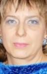 Николаева Ольга Владимировна