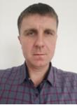 Павлов Павел Сергеевич