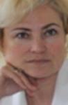 Верещагина Наталья Владимировна