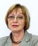 Бияк Людмила Леонидовна
