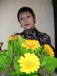 Бизюкина Татьяна Александровна