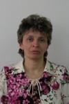 Блинова Валентина Юрьевна