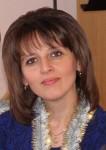 Блохина Оксана Васильевна
