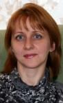 Бочкарёва Нина Владимировна