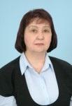Боева Екатерина Михайловна