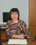 Богачева Марина Александровна