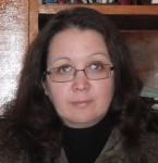 Боголепова Надежда Владимировна