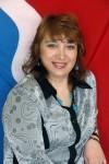 Бойко Татьяна Гавриловна