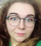 Бойнова Анастасия Евгеньевна