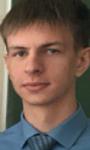 Болотских Игорь Андреевич