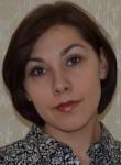Большакова Екатерина Владимировна