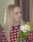 Болсуновская Анастасия Андреевна