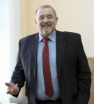 Бондарчук Андрей Феофанович