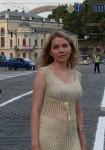 Бондаренко Анна Валерьевна