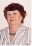 Боровистова Алевтина Александровна