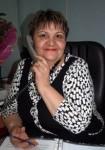 Брагина Галина Николаевна
