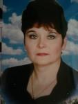Бредихина Татьяна Александровна
