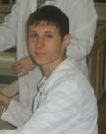 Бреусов Андрей Дмитриевич