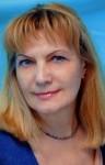 Брюхович Светлана Николаевна
