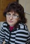 Бубенщикова Тамара Владимировна