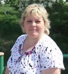 Бубнова Ольга Владимировна