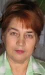 Будник Лидия Даниловна