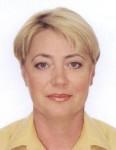 Бухановская Ирина Николаевна