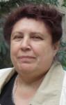 Букина Татьяна Николаевна