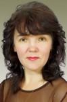 Булаева Ольга Викторовна