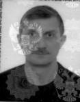 Бурцев Владимир Валентинович
