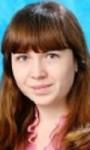 Быбина Наталья Николаевна
