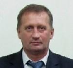 Быстров Николай Александрович