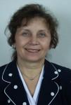 Чеченева Тамара Александровна