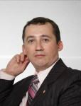 Черепанов Михаил Александрович