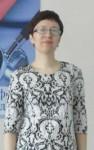 Черепанова Наталья Николаевна