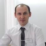 Чернов Сергей Валерьевич