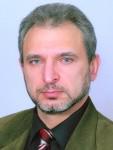 Чернуха Виталий Иванович