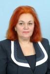 Черёпкина Альбина Васильевна