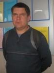 Чикильдин Владимир Николаевич