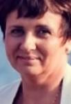 Чистикова Лариса Николаевна